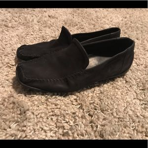 Arche Women's Loafers Size 10